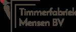 timmerfabriek-mensen-logo